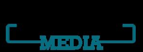 Skof Ten Media