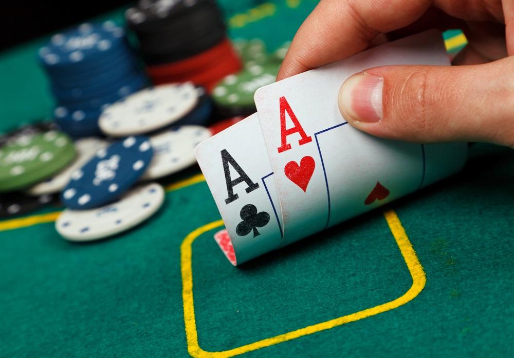 Biggest Gambling Stories