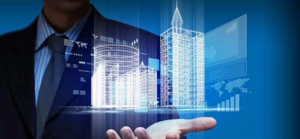 What to know for setup Real Estate business in Dubai